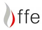 Stali jsme se autorizovaným distributorem produktů společnosti FFE