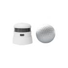 Miniaturní autonomní optický detektor - EATON