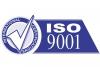 ISO 9001 & Politika kvality