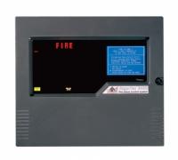 Protec 6400 DCN 4LPN