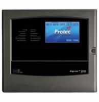 Protec 6502