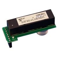 Scantronic ADSL 01