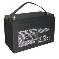 Asl BPC130-BAT