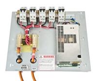Asl BPC130