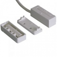 CSA Magnetický kontakt typ 410TF4