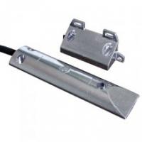 CSA 450 Magnetický kontakt vratový