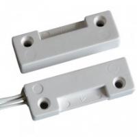 CSA Magnetický kontakt typ 403TF4
