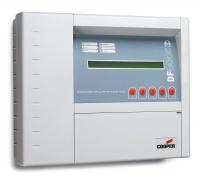 Eaton CF3000PR
