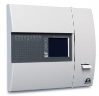 Menvier DF60002