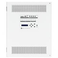 RCF MX 3250