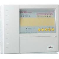 Menvier FX2208