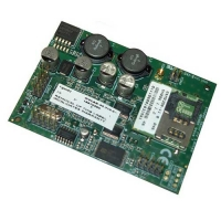 Scantronic I-GSM 02