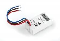 Menvier MCOM-S