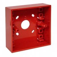 Protec MCP BOX