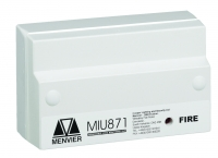 Menvier MIU871IS