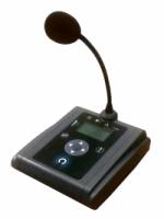 ASL MPS01-G0-AN