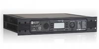 RCF MU 9186R