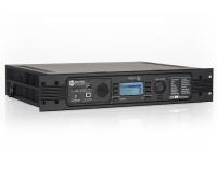 RCF MX 9504