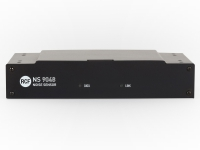 RCF NS 9048
