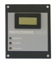 Protectowire PWG01