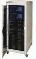 Menvier R6000L2