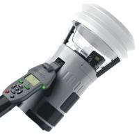 Detectortesters Testifire 1000-001