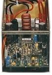 D150 - zesilovač 150W