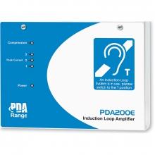 PDA200E