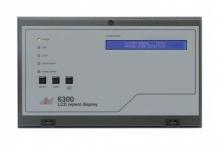 Protec 6300/LOOP/LCD
