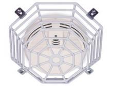 Ochranná klec pro automatické detektory