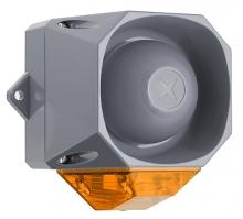 Fulleon AS/N/SB/9-60V/G/RL