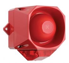 Fulleon AS/N/SB/9-60V/R/RL