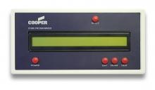 Menvier CF800PROG