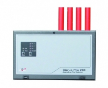 Cirrus PRO 200