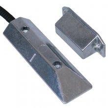CSA 450N Magnetický kontakt vratový