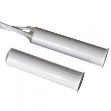 CSA Magnetický kontakt typ 415TF4