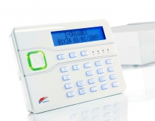 Scantronic ION 160 EXEUR