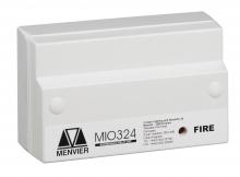 Menvier MIO324