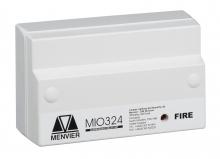Menvier MIO324T