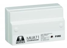 Menvier MIU871