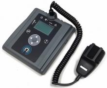 ASL MPS01-F0-AN