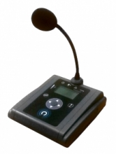 ASL MPS01-G0-IP