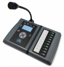 ASL MPS10-G0-AN