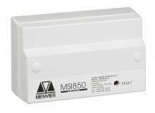 Menvier MSI850