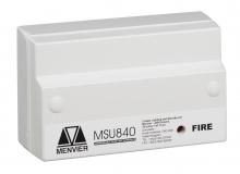 Menvier MSU840