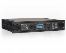 RCF MX 9502