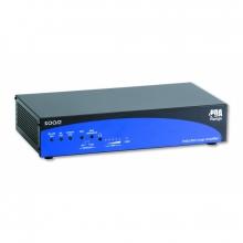 PDA500/2
