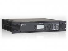 RCF RP 9600