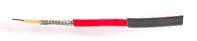 Signaline HD-R