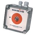 Signaline SKM-95